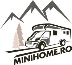 MiniHome.ro